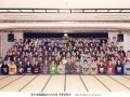 shinbukyou-01