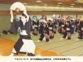 shinbukyou-05