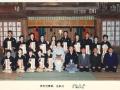 shinbukyou-10