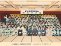 shinbukyou-13